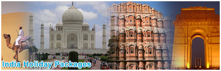 http://www.aromaholidays.co.in/images/holiday-in-india.jpg